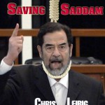 Saving Saddam