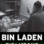 Bin Laden: The Last Days