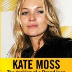 Kate Moss: The Making of a Brand Icon