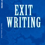 Exit Writing