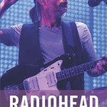 Radiohead Top Spot Books